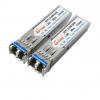 Module quang SFP Single-Mode 1.25Gbps 20Km SFP-LX-SM-0220
