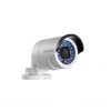 CAMERA HIKVISION  DS - 2CE16COT - IR . 1M HD