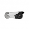 CAMERA HIKVISION DS-2CE16C0T-IT3 1MP