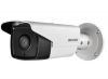 CAMERA HIKVISION DS-2CE16C0T-IT5 1 MP