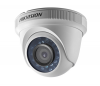 CAMERA HIKVISION DS-2CE56D0T-IRM 2MP